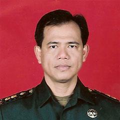 dr. Syafruddin AR Lelosutan, MARS, SpPD, K-GEH, FINASIM